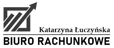 LOGO_kadrowane